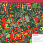 Cadastre solaire Annecy