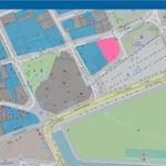 dvf : demande de valeur foncière à Annecy