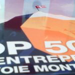 magazine Éco des pays de Savoie