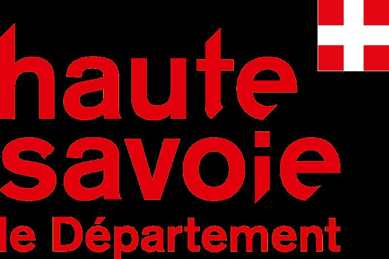 logo du département