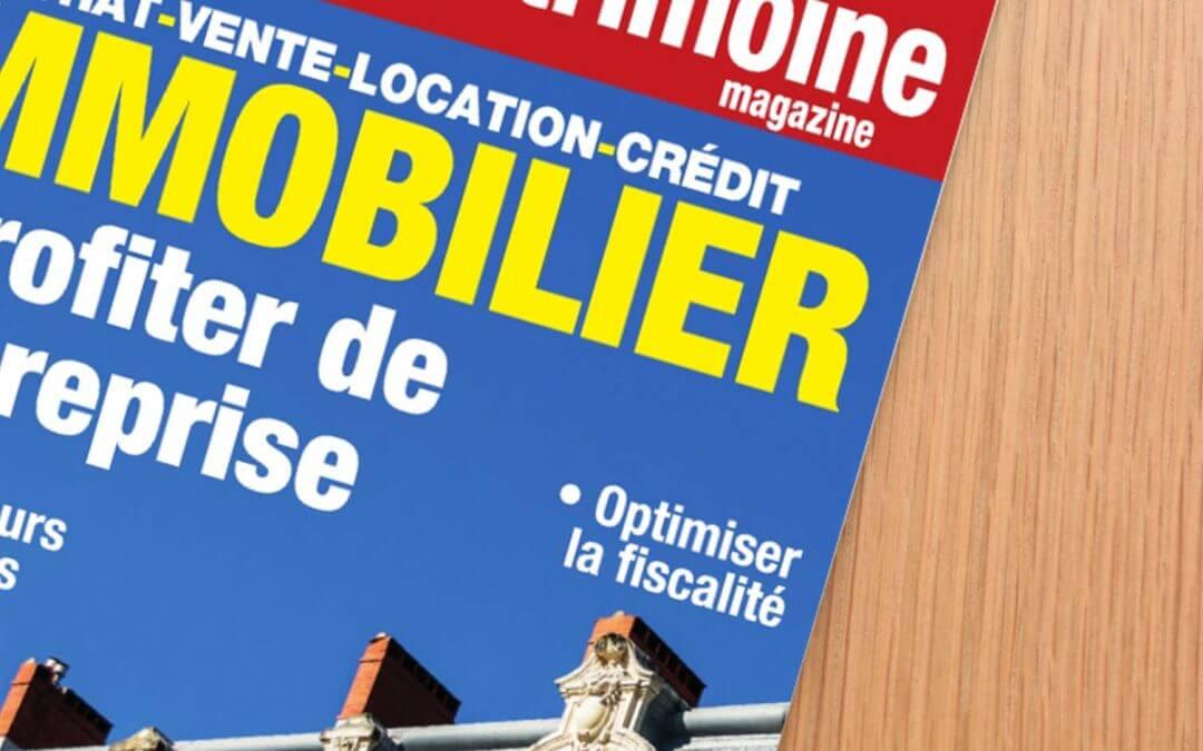 Les prix de l'immobilier dans les deux Savoie
