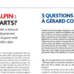 Rhône-Alpes : prix de l'immobilier